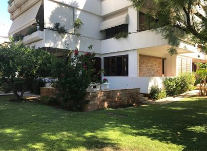 Private and Confidential Apartment