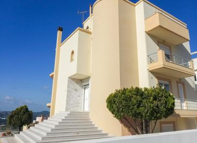 Detached House for sale in Rhodes
