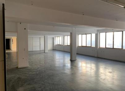 Commercial asset in a great location