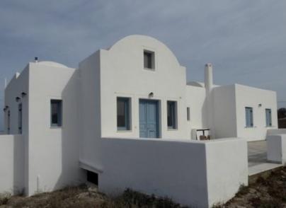 Magnificent two-storey villa